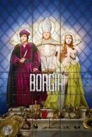 Borgia (1ª Temporada) (Borgia (Season 1))