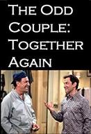Um estranho casal  juntos novamente (The Odd Couple: Together Again)
