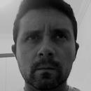 Abraão Moura