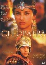 Cleopatra - Poster / Capa / Cartaz - Oficial 3