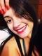 Rafaela Resende