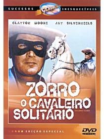 O Justiceiro Mascarado - Poster / Capa / Cartaz - Oficial 2