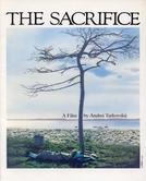 O Sacrifício (Offret)
