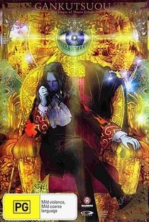 O Conde de Monte Cristo - Poster / Capa / Cartaz - Oficial 20