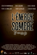 P=wp L'Energie Sombre (P=wp L'Energie Sombre)