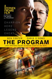 Programado para Vencer - Poster / Capa / Cartaz - Oficial 9