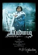 Ludwig - Réquiem para um Rei Virgem (Ludwig - Requiem für einen jungfräulichen König)
