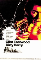 Perseguidor Implacável (Dirty Harry)