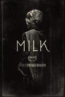 Milk (Milk)