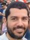 Fabio Moreira SNN