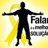 [TOP 5] Setembro Amarelo: filmes sobre suicídio