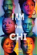 The Chi (2ª Temporada) (The Chi (Season 2))