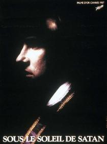 Sob o Sol de Satã - Poster / Capa / Cartaz - Oficial 5