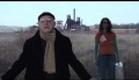 Duane Michals - Trailer