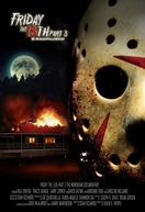 Friday the 13th Part 3: The Memoriam Documentary (Friday the 13th Part 3: The Memoriam Documentary)