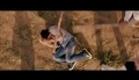 LANKA 2011 trailer