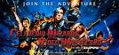 Celluloid Wizards in the Video Wasteland: The Saga of Empire Pictures (Celluloid Wizards in the Video Wasteland: The Saga of Empire Pictures)