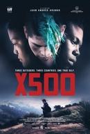 X500 (X Quinientos)