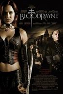 BloodRayne (BloodRayne)