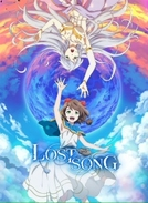 Lost Song (Lost Song)
