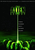 The Alien Legacy (The Alien Legacy)