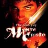 Detalhes da Nova Versão de 'O Conde de Monte Cristo'