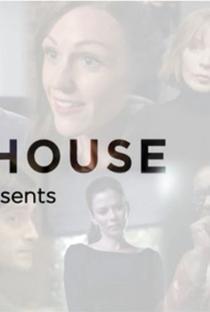 Playhouse Presents (2ª Temporada) - Poster / Capa / Cartaz - Oficial 1