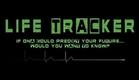 Life Tracker Trailer