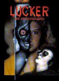 Lucker - Poster / Capa / Cartaz - Oficial 1