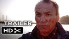 Mekko Official Trailer 1 (2015) - Drama HD