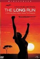 A Longa Corrida (The Long Run)