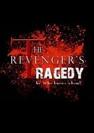 Revengers Tragedy (Revengers Tragedy)