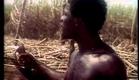 Quilombo, de Cacá Diegues | SESCTV