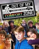 Out of My Comfort Zone (Out of My Comfort Zone)