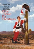Natal em Família (I'll Be Home for Christmas)