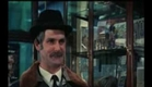 Monty Python Presents And Now For Something Completely Different - The Movie (Trailer)