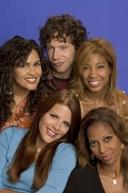 Love, Inc. (1ª Temporada) (Love, Inc. (Season 1))