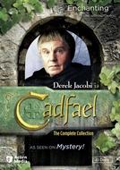 Cadfael (Cadfael)