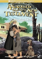 Desenhos da Bíblia: Novo Testamento - O Filho Pródigo (The Prodigal Son)