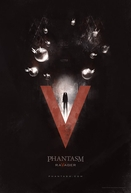 Phantasm: Ravager (Phantasm: Ravager)