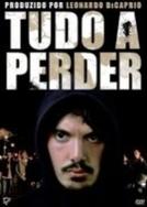 Tudo a Perder (Gardener of Eden)