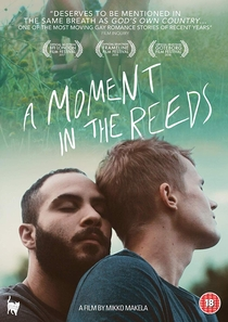 A Moment in the Reeds - Poster / Capa / Cartaz - Oficial 1