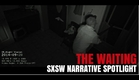 """""""The Waiting"""" Official Trailer Premiering at SXSW Starring James Caan #Thriller"""