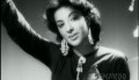 Solah Baras Ki Bhayee Umariyaa - Nargis - Aag - Bollywood Classic Songs - Ram Ganguly