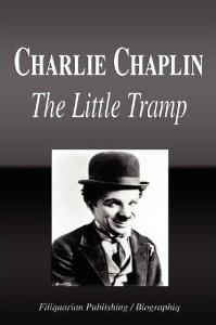 Charlie Chaplin, Carlitos - Poster / Capa / Cartaz - Oficial 1