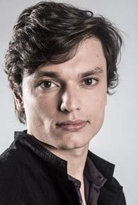 Rafael Lozano