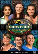 Survivor: South Pacific (23ª Temporada) (Survivor: South Pacific)