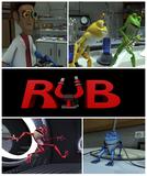 RYB (RYB)