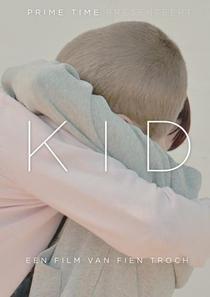 Kid - Poster / Capa / Cartaz - Oficial 2