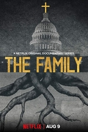 The Family - Democracia Ameaçada (1ª Temporada) (The Family (Season 1))